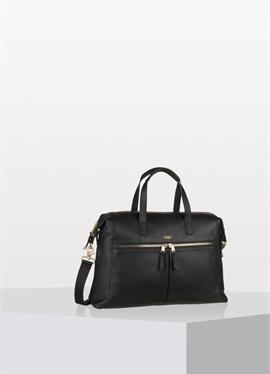 MAYFAIR LUXE AUDLEY - большая сумка