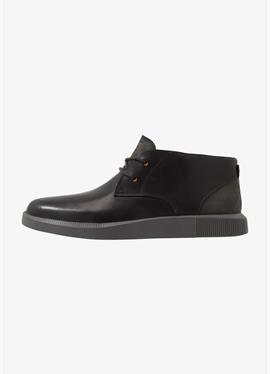 BILL - Sportlicher туфли со шнуровкой