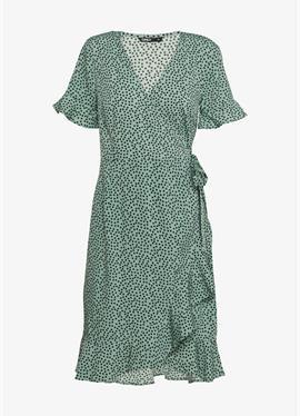 ONLOLIVIA - платье