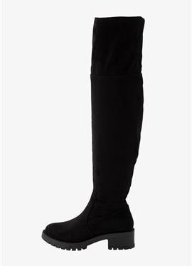 BIACLAIRE ботинки - ботфорты