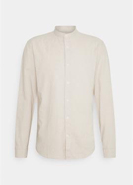 BLEND MANDARIN - рубашка