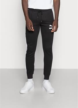 ICONIC TRACK шорты - спортивные брюки