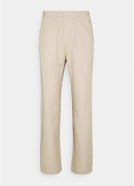 TAREK - брюки