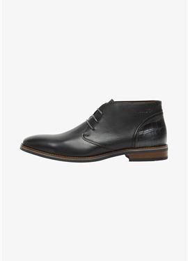AMALFI NEW FLAVIUS - туфли со шнуровкой