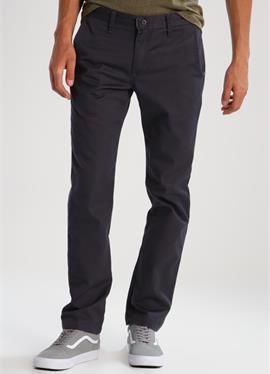 MN AUTHENTIC брюки-чинос STRETCH - брюки-чинос