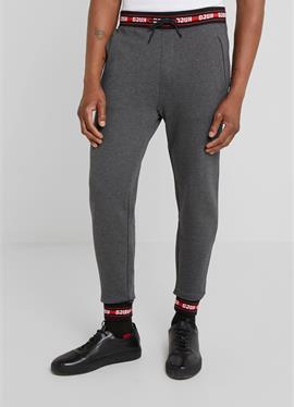 DOAK - спортивные брюки