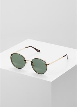 FARRAH - солнцезащитные очки