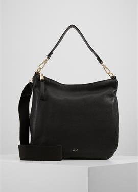 ERNA SMALL - сумка