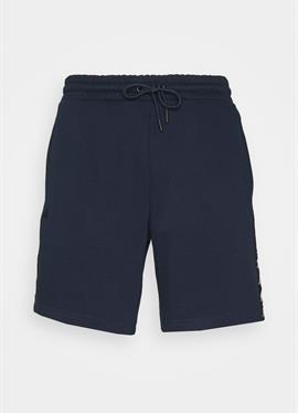 JOYO - kurze спортивные брюки