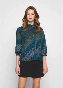VMBIBI - блузка рубашечного покроя