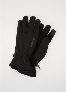 IBRANA TOUCH - Fingerhandschuh