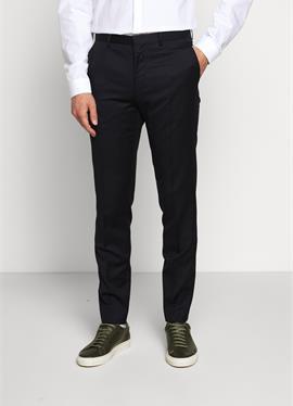 HARTLEY - брюки для костюма