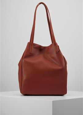 ARONA - большая сумка