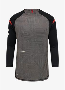 HMLPRO - футболка для спорта