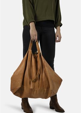FIE - сумка