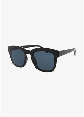MUMBAI - солнцезащитные очки