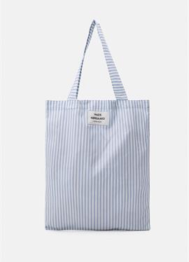 SACKY ATOMA - большая сумка