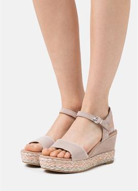 BY GUIDO MARIA KRETSCHMER - сандалии на высоком каблуке