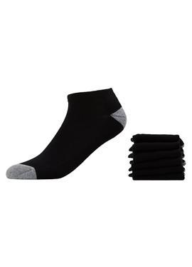 ECODIM 6 PACK - носки