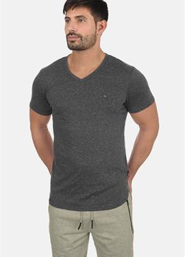TEDROS - футболка basic