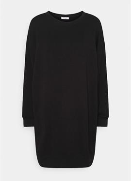 IMA - платье