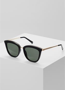 CALIENTE - солнцезащитные очки