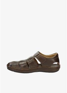 PIKOLINOS - сандалии с ремешком