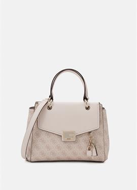 VALY SMALL GIRLFRIEND SATCHEL - сумка через плечо