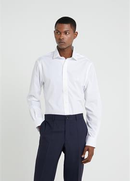 EASYCARE ICONS - рубашка для бизнеса