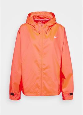 ESSENTIAL куртка плюс - куртка для спорта