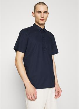 LARGO блузка - футболка print