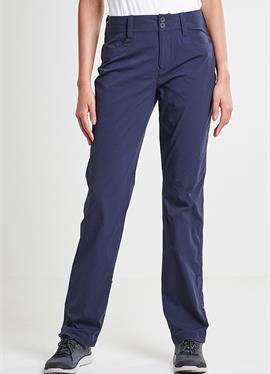 SIGHTSCAPE HORIZON - брюки