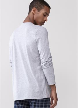 Nachtwäsche блузка