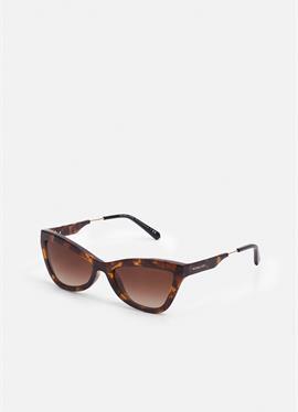 VALENCIA - солнцезащитные очки