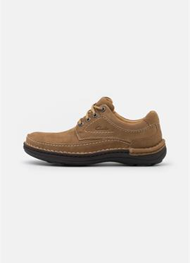 NATURE THREE - Sportlicher туфли со шнуровкой