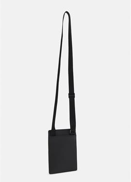 SOFT MATE - сумка через плечо