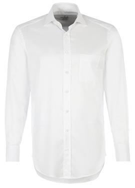 RIVARA COMFORT FIT - рубашка для бизнеса
