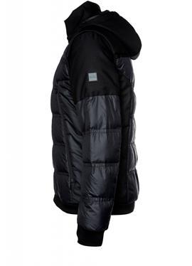 J_KIVU - пальто