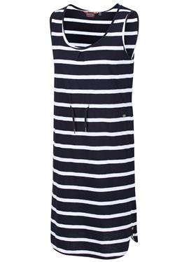 FELIXIA - платье из джерси