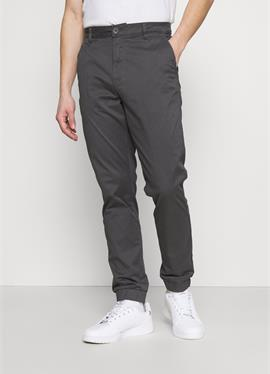 ONSCAM AGED CUFF - брюки