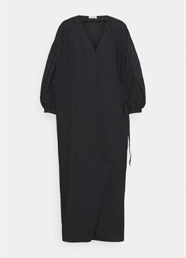 MOLINIA - платье