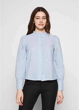 ONLAMARYLLIS - блузка рубашечного покроя