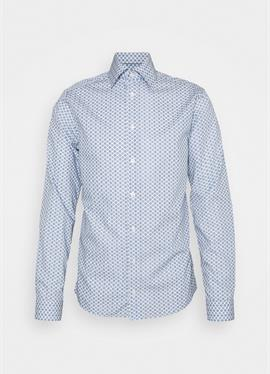 SLIMFIT - рубашка для бизнеса