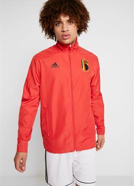 BELGIUM RBFA PRESENTATION куртка - Nationalmannschaft