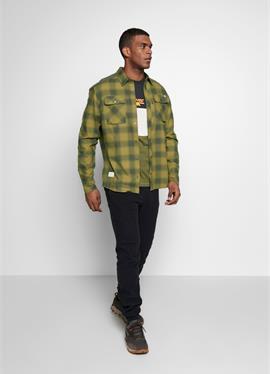 SVALBARD - рубашка