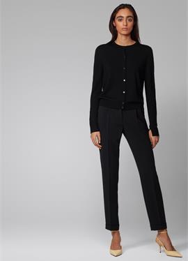 TARIYANA9 - брюки