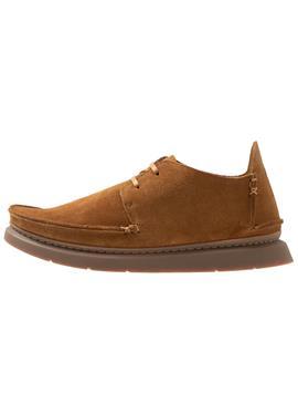 SEVEN - Sportlicher туфли со шнуровкой