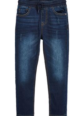 VINTAGE - джинсы зауженный крой