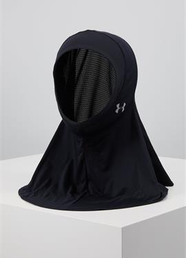 SPORT HIJAB - шапка