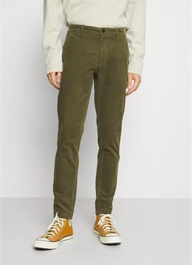 CROPPED шорты - брюки